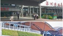 港人粵澳返港免檢疫明起可預約 限經深圳灣及港珠澳大橋口岸入境