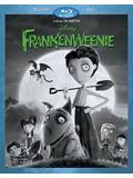 01/08/2012 – 'Frankenweenie,' 'Dredd,' 'House at the End of the Street' and 'Compliance'