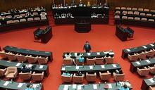 立院三讀通過紓困3.0追加預算 2099億全數舉債支應