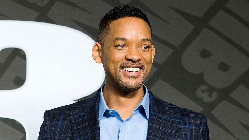 Will Smith's 'My Wife Hates Your Wife' Adds Writers (EXCLUSIVE)
