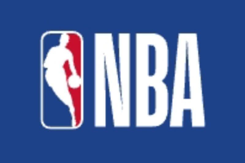 Tim-tim NBA berharap sudah terima jadwal pada 1 Juni