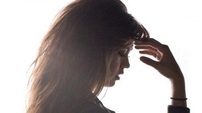 Cegah Masalah Kejiwaan, Setop Stigmatisasi Pasien COVID-19