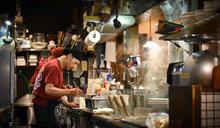 日本憑什麼賺台灣錢?日商在台的都市傳說