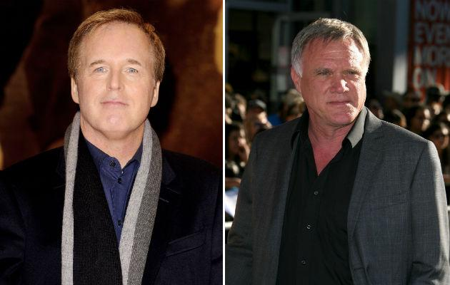 Star Wars director search down to 'couple of candidates'