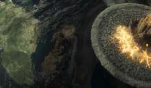 天劫倒數? 著名天文學家:美國大選前一天小行星撞地球