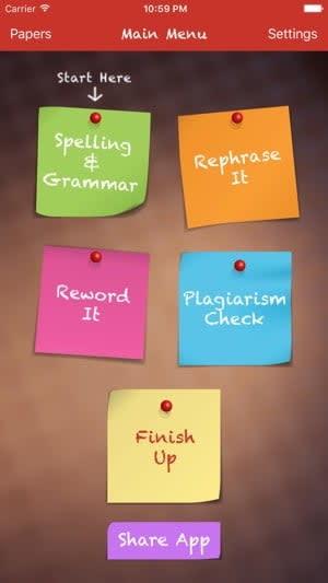 best educational apps gradeproof 3