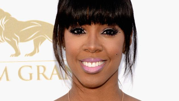 First Person – Kelly Rowland: How Curfews and Gratitude Helped Her Survive Child Stardom
