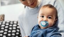 24週有薪育嬰假 幸福企業拚生育率