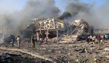 索馬利亞積弱不振 極端組織「青年黨」發動攻擊易如反掌