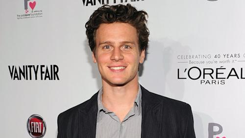Jonathan Groff's 'C.O.G.' To Open OutFest