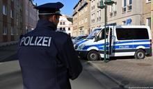 評論:德國警察值得尊重