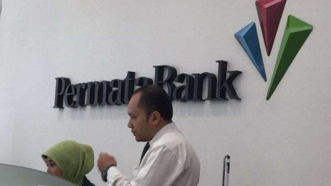 Bank Permata Mulai Fase Integrasi dengan Bangkok Bank