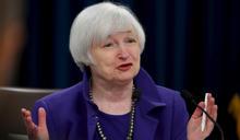 美國史上可能出現首位女財長 Fed前主席葉倫高齡黑馬