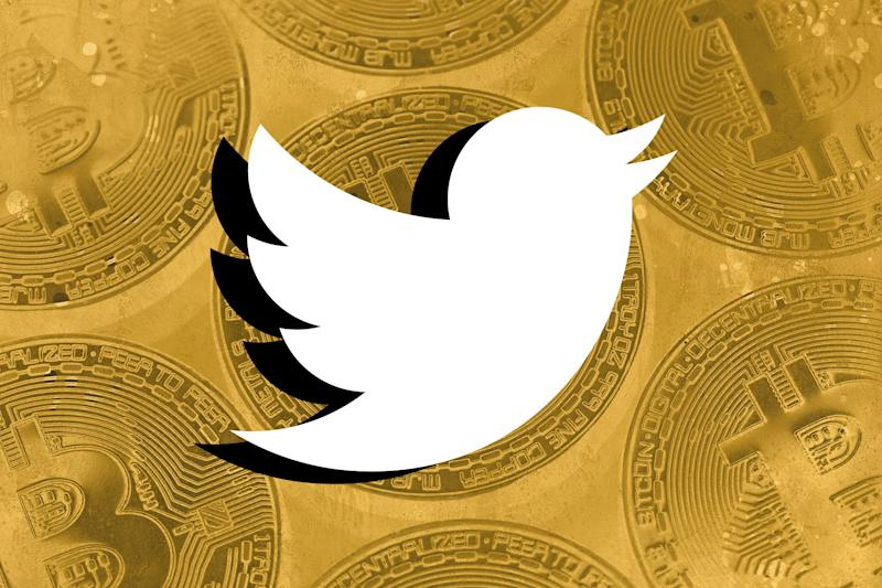 Three charged in massive Twitter hack