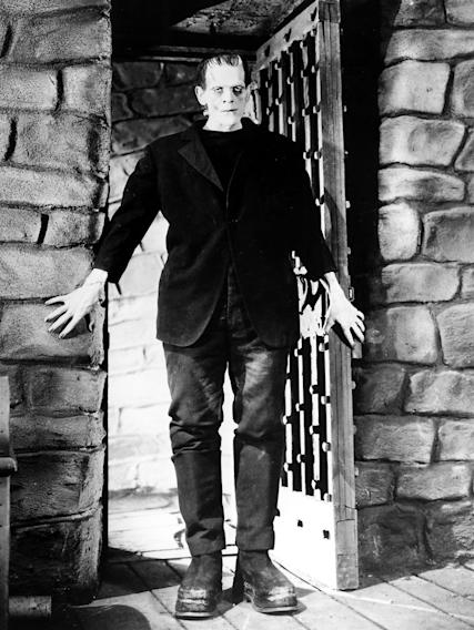 otd-nov21-frankenstein