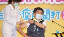 南韓接種流感疫苗後釀逾30死!台灣也進口賽諾菲疫苗 陳時中回應了