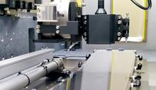 車載3D曲面玻璃量測問世 幫助國內廠商進軍全球
