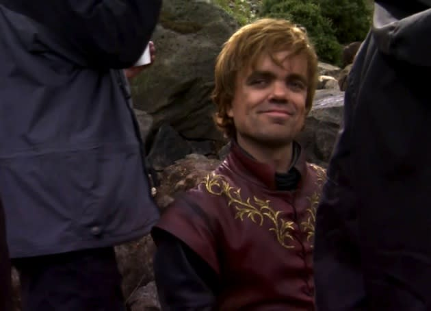 More Peter Dinklage, Please! Four More Big Sequel Roles The Newly Minted 'X-Men' Actor Should Score