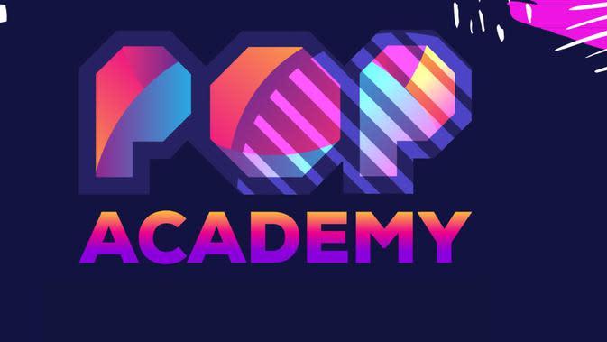 Live Streaming Indosiar Pop Academy Top 40 Group 8, Kamis 22 Oktober 2020