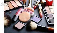打造持久無瑕妝容 專家公布「年度必買彩妝」排行榜