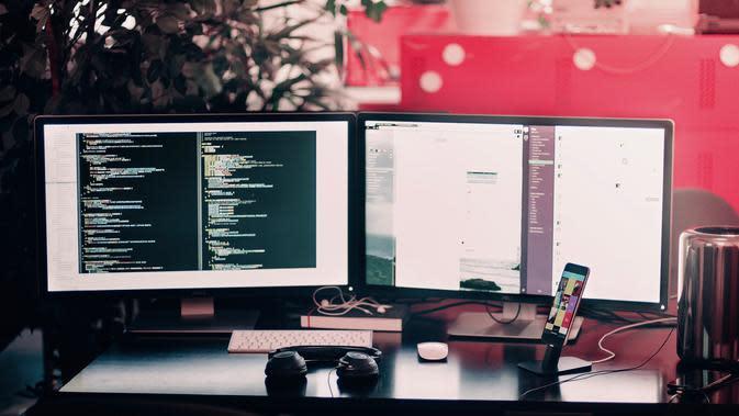 Kelebihan dan Kekurangan Linux (Sumber: Pixabay)