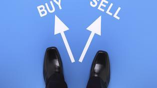 波克夏股東會洞察:世界越變越快 投資的心要更慢