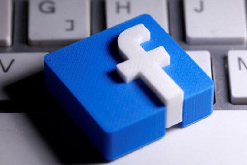 Facebook Messenger batasi teruskan pesan, perangi berita palsu