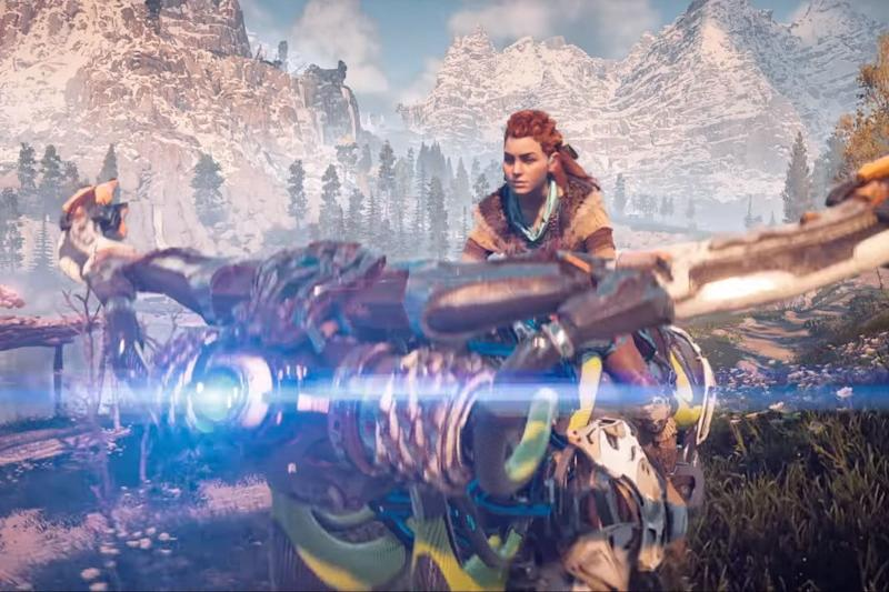 Here are the best video game releases for August 2020