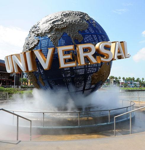 Universal, Legendary Pair Up in New Five-Year Deal