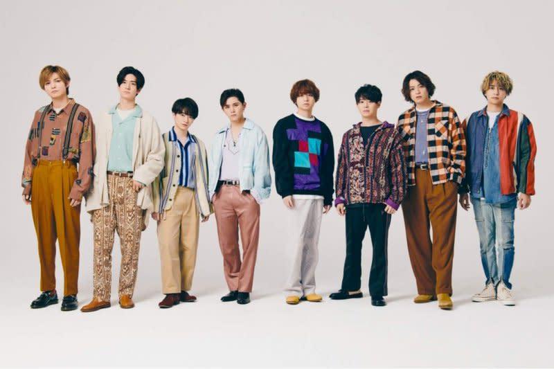 Hey! Say! JUMP! hingga NiziU puncaki Billboard Japan Hot 100