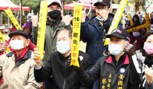 【內幕】王浩宇遭下封口令「冷卻仇恨值」 綠估將驚險逃過被罷免命運