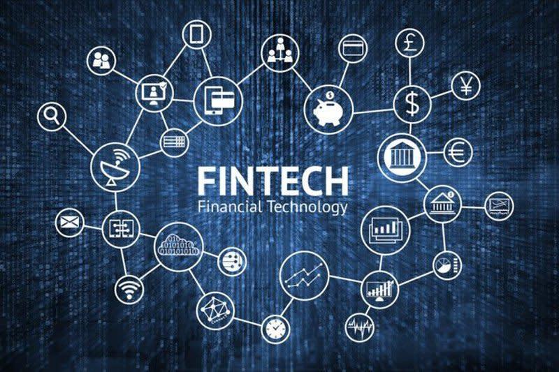 "Kadin: ""Fintech lending"" bisa jadi pintu baru UMKM akses permodalan"