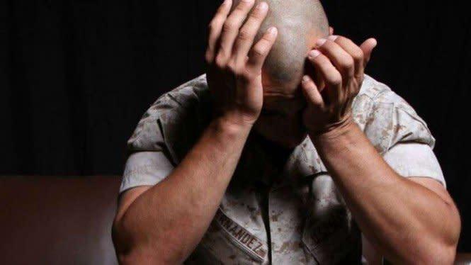 8 Cara Mengatasi Stress Paling efektif Cepat Hilang