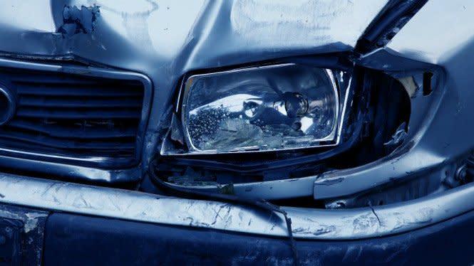 Mobil Kena Imbas Demo Ditanggung Asuransi?