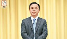 張翔:無區別政治化 令港失良機