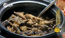 激推!台北艋舺商圈美食竟只要銅板價