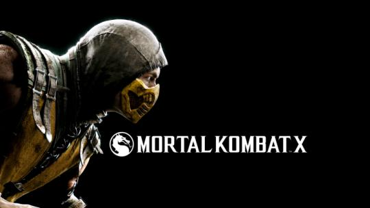 Mortal Kombat X May Get Another Kombat Pack Before Injustice 2 Releases