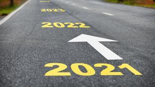COVID-22要來了?學者澄清用詞不當 新冠疫情2022疫情可能緩解?