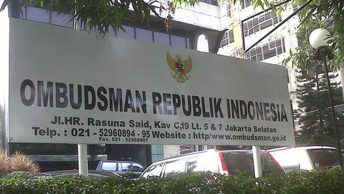 Ombudsman Jakarta Minta Polisi Tak Lakukan Kekerasan Saat Tangani Demontrasi