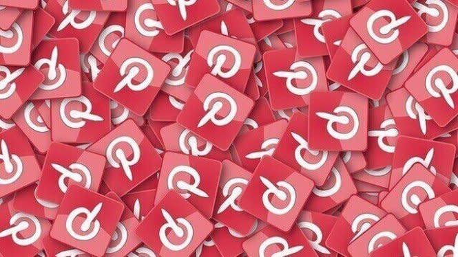 5 Tips Jitu Promosi Bisnis di Pinterest