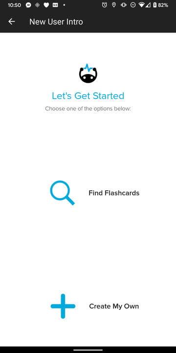 best educational apps brainscape 1
