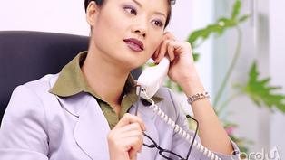 台灣女性創業亞太第4 6成4遭職場性別歧視