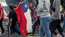 不似台灣修憲「拼裝車」 智利揮別獨裁陰影從「零」開始制憲