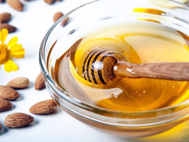 潤肺食材有這些 吃對食物幫助止咳
