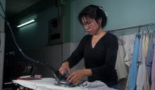 收移工服務費須符合「三條件」 勞動部:違法仲介最重停業1年