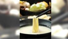 豆陣好滋味4/豆佐和風料理餐廳 多元化豆佐餐