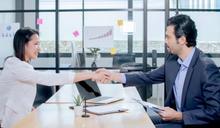 比起穩定不動,為工作設年限的人更優秀!LinkedIn創辦人:工作2到4年就該換
