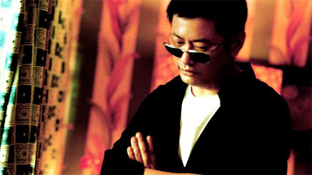 Wong Kar-Wai's 'The Grandmaster' to open the Berlinale