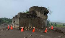 建商最怕挖到「寶」?考古費千萬起跳