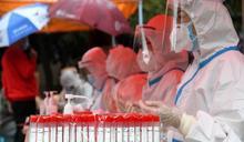 青島爆本土疫情 醫院查出共用電腦斷層室染疫